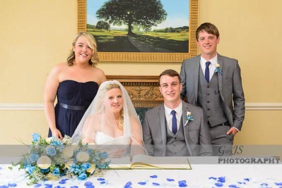 fixby hall wedding photo-163