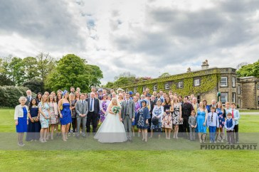 fixby hall wedding photo-168