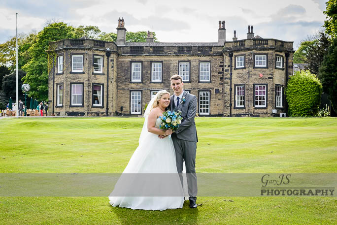 fixby hall wedding photo-226
