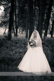 fixby hall wedding photo-250
