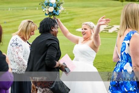 fixby hall wedding photo-457