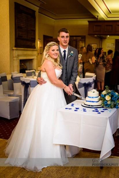 fixby hall wedding photo-464
