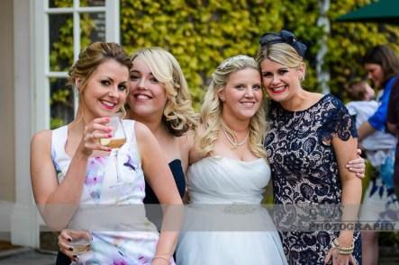fixby hall wedding photo-490
