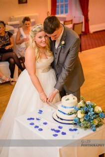 fixby hall wedding photo-504