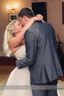 fixby hall wedding photo-508