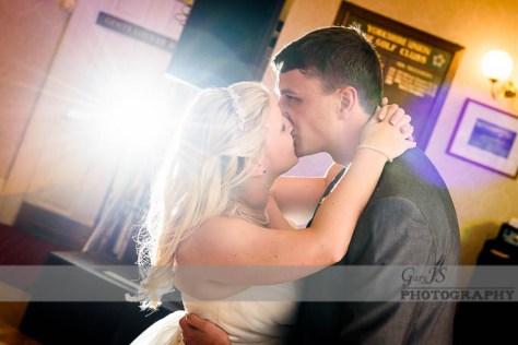 fixby hall wedding photo-513