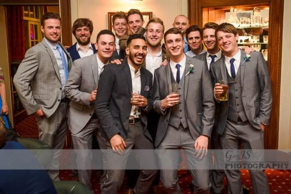 fixby hall wedding photo-552
