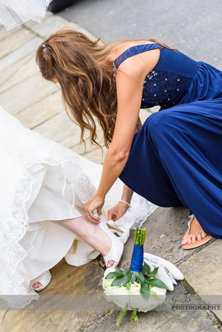 wedding-313
