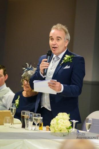 wedding-434