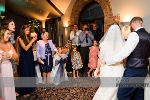 wedding-624