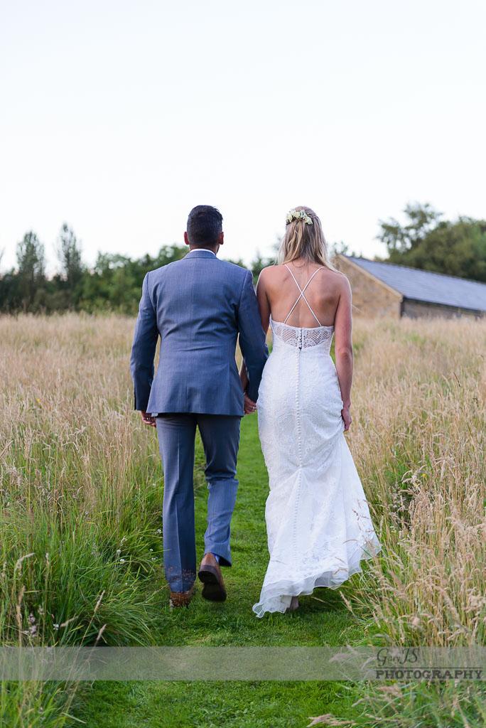 wedding-1122