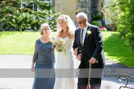 wedding-366