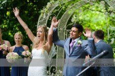 wedding-423