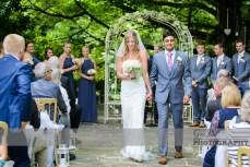 wedding-424