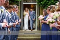 wedding-447