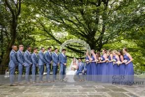 wedding-512