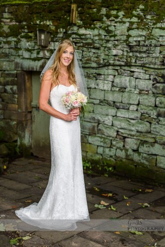wedding-571