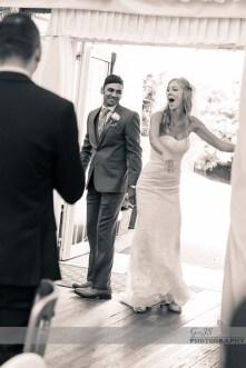 wedding-621