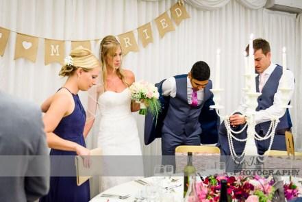 wedding-635
