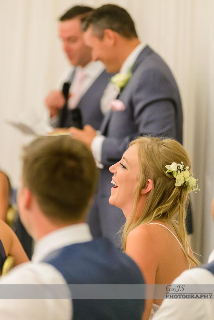wedding-805