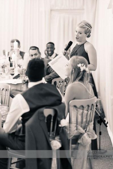 wedding-830