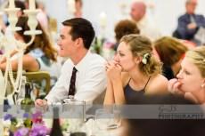 wedding-848