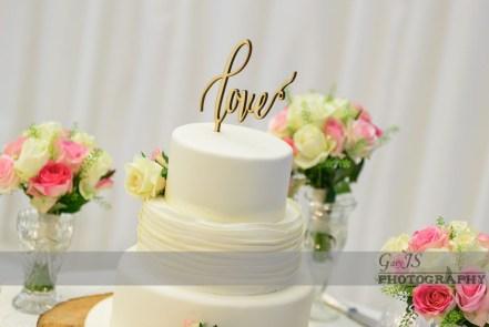 wedding-879
