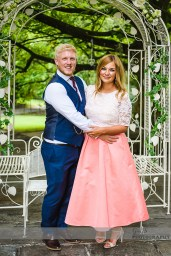wedding-890