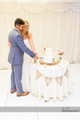 wedding-896