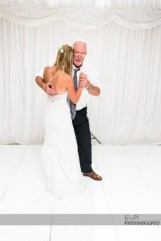 wedding-924