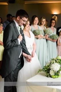 wedding-135