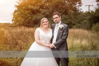 wedding-348