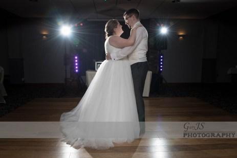 wedding-576