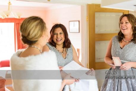 wedding-117
