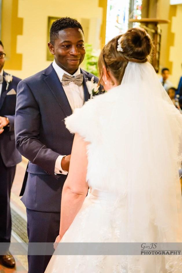 wedding-239