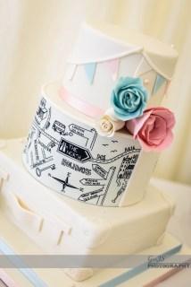wedding-467