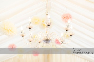 wedding-570