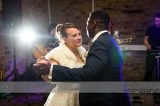 wedding-781