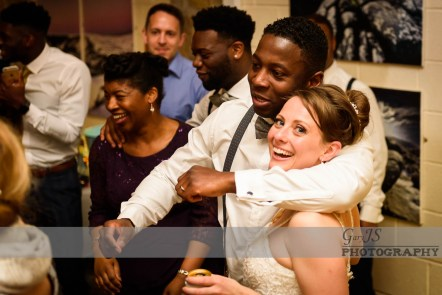 wedding-931
