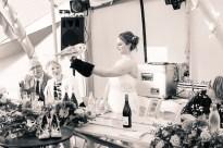 wedding-415