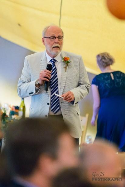 wedding-417