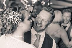 wedding-636