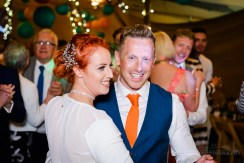 wedding-639