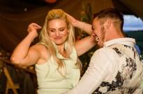 wedding-739