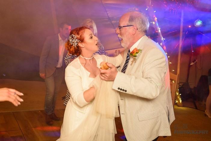 wedding-754