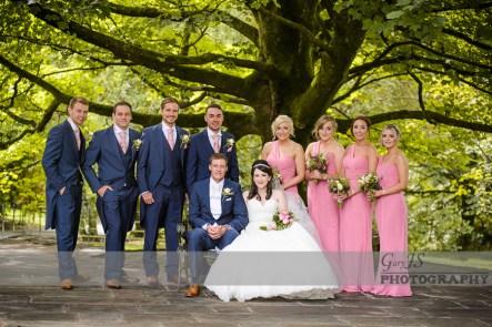 wedding-404