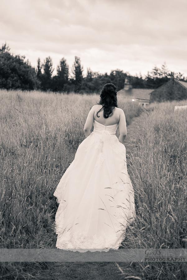 wedding-682