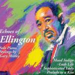 AllMusic Review - Echoes of Ellington