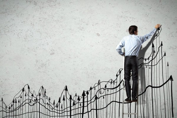 How to easily unwind business growth