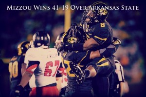 mizzou-football-wins-over-arkansas-state